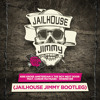 Kris Kross Amsterdam X The Boy Next Door - Whenever (Jailhouse Jimmy Bootleg) Buy = Free Download
