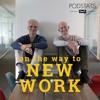 #06 mit Christoph Burseg (YouTube-Experte) - 'On the Way to New Work'