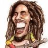 Bob Marley - Three little birds (cover)bob marley songs