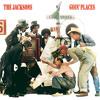The Jacksons - Jump For Joy (FunkyDeps Re-Edit)