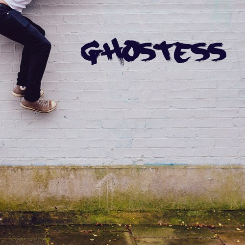 Ghostess (Acoustic)
