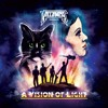 Download A Vision of Light Mp3