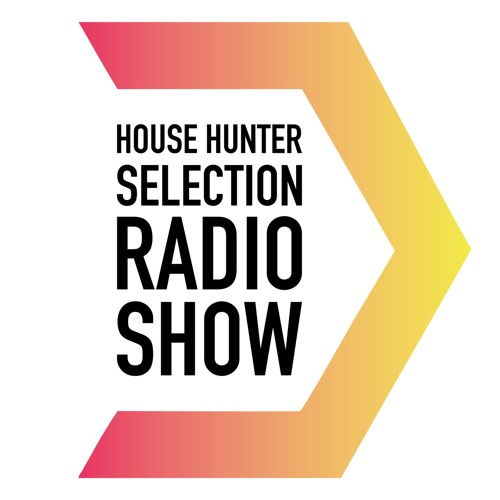 House Hunter Selection Radio Show