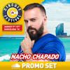 Nacho Chapado Circuit Festival 2k18 Special Set (Free download)