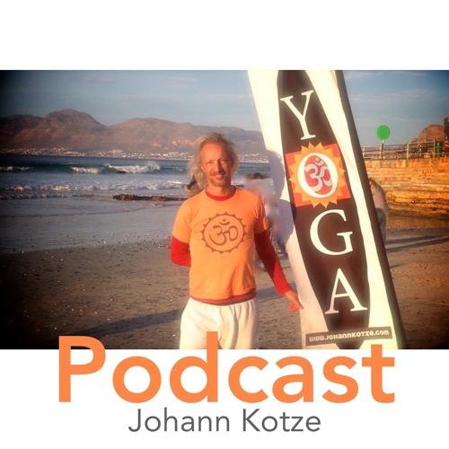 Meditation On BodyMind Awareness (Live Class Recording)