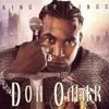 Don Omar - Batidora 2.0 (Dj Salva Garcia & Dj Alex Melero 2018 Edit).mp3