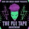The Fiji Tape