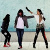 3'a6a Beat It (Michael Jackson) - غطى اقلب وجهك
