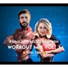 Workout Mix Vol. 3 - Girl Fire