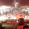 Dj Osh-Kosh & Mc Noia - Re-Lick Records Showcase Live @ Balter Festival 2018 (FREE DOWNLOAD)
