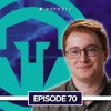 Ep. 70: Immortals CEO Noah Whinston on signing the SK Gaming CS:GO roster