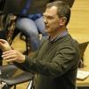 John Stevens' Symphony In Three Movements - UW Wind Ensemble