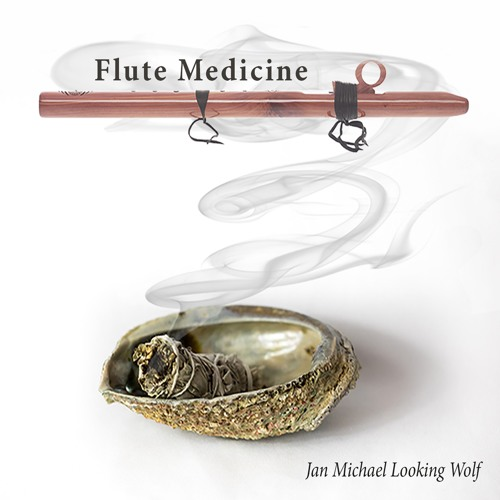6 Flute is the Medicine