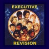 Executive Revision by Thoughts of a Single Man