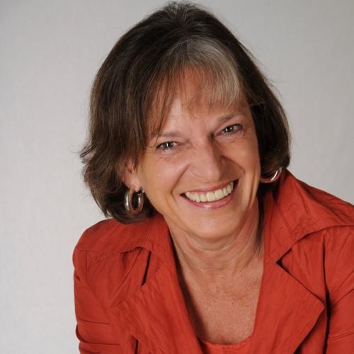 Eine Frage - Eine Antwort: Lisa Böhm De Philipp
