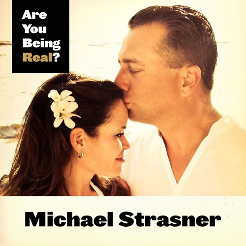 22 Michael Strasner - Finding Your Mission and Staying Committed to It