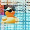 2ucci 2unes Summer'18