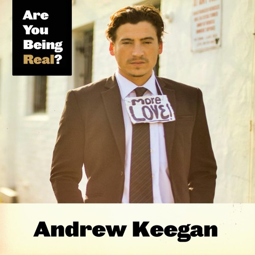 17 Andrew Keegan - Co-Creating Community:  Full Circle Venice's Story, Straight From The Source