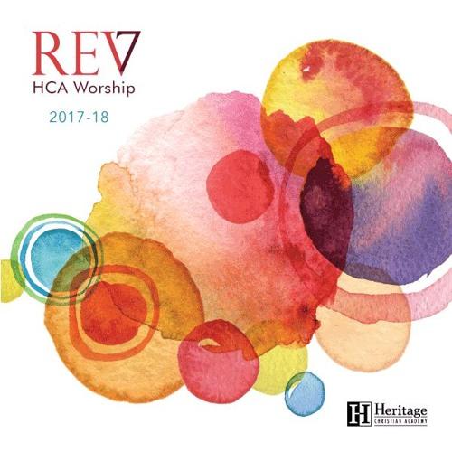 Rev7_2017-18