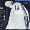 Panic City & 219 Boys - Same Squad