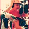 The Interview - New Prodigy (Mali Jayy)