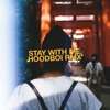 Download Lido - Stay With Me (Hoodboi Remix) Mp3