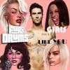 Download 🄼🄰🅁🄾🄾🄽 5 🆁🅸🆃🅰 🅾🆁🅰  ₮Ɽł฿₳Ⱡ ₲łⱤⱠ₴ Ⱡł₭Ɇ ɎØɄ  FUri DRUMS POP Radio Remix Mash FREE Mp3