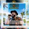 BANDA LUXURIA - POSSO TE EMPURRAR (CD LUXURIA GRAVE ABSURDO 2018) Portada del disco