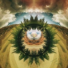 Captures (feat. Siti Naturaleza) - Siti's Dream (Mose Remix)