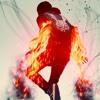 Skan & Krale - No Glory (ft. M.I.M.E & Drama B) [Bass Boosted2].mp3