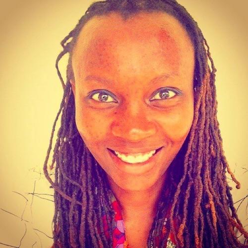 'Fanta Blackcurrant' by Makena Onjerika [2018 Caine Prize Shortlist]