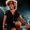80'S BEST SOUL MIX ~ Tina Turner, Barry White, James Brown, Al Green, Gladys Knight, Kool & The Gang