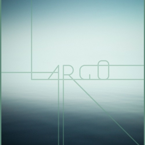 Largo Demo - The Adventure Begins - By Darren Wonnacott