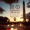 Download Orchard Lounge Live @ U-Street Music Hall 6.23.18 Mp3