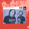 Kyle Meredith with... Local H