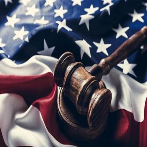 LAWSUIT WATCH 6 - 25 - 18 CURT SCHROEDER - -RUSS MCDADE