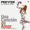 """PEE4TEE Feat. SHEILA KING """"Una Canción De Amor"""" (Gigi de Martino Remix)"""