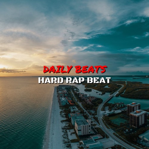 Hard Rap Beat - Top This | 90 bpm