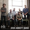 22 - Josh Abbott Band