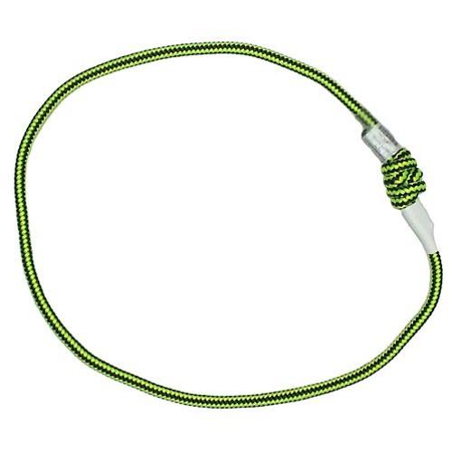 Prusik Loops 1 with Prusik Loops