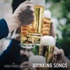 2 - Drinking Songs