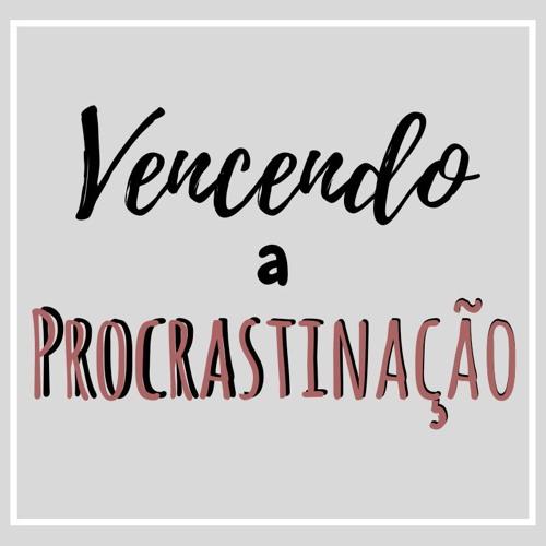 Procrastinação pt. 1