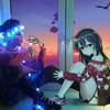 Anime (prod. by lunar vision)