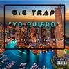 O.G - Yo Quiero (Audio Oficial).