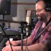 Steven Bergeron-Qu'est ce que ça peut ben faire?(live)