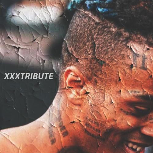 xxxTribute