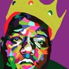 Biggie Tribute by Jay Wil$on