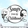 07 Songs From My Childhood - Renee Firestone
