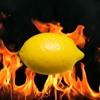 Childish N E R D Lemonfire Mp3