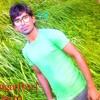 Dj Lalit Raj New Haryana Mp3